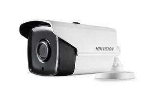 TVI Camera 1080P