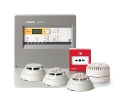 110-Series detectors