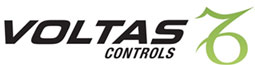 Voltas Controls Logo